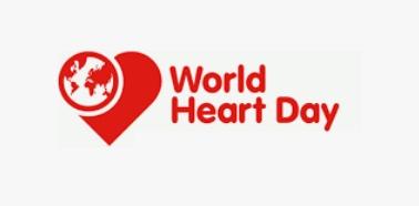 Journée mondiale du cœur sous le signe de l'engagement