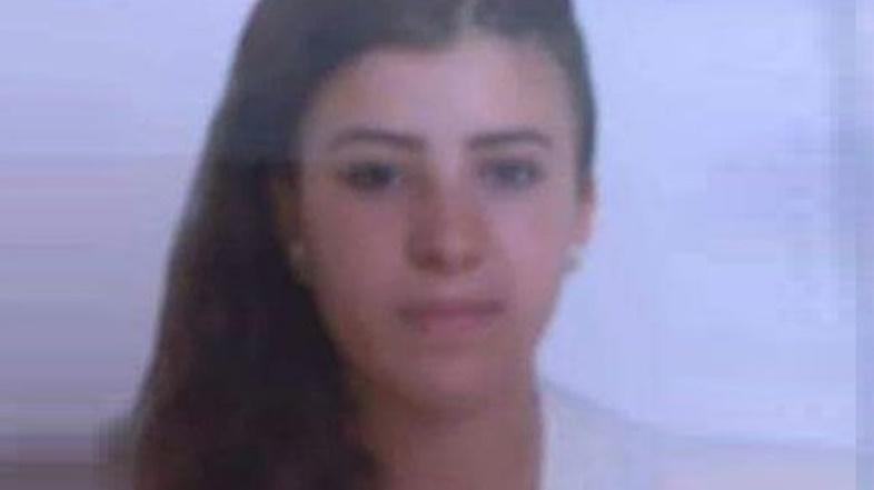 La MIDH et Amnesty demandent l'ouverture d'une enquête sur l'affaire Hayat Belkacem