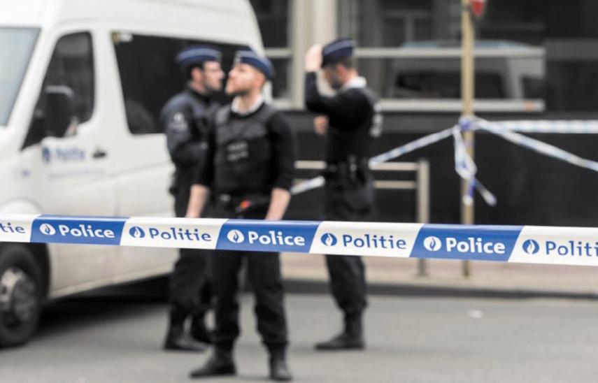 Paris accuse l'Iran d'un projet d'attentat et gèle des avoirs