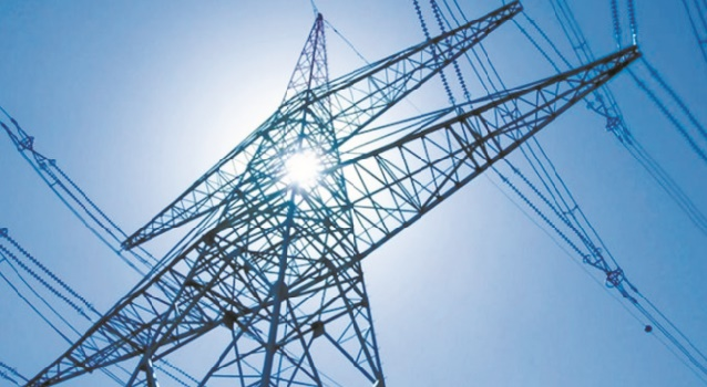 Le Maroc investira plus de 40 milliards de dollars dans le secteur de l'énergie à l'horizon 2030