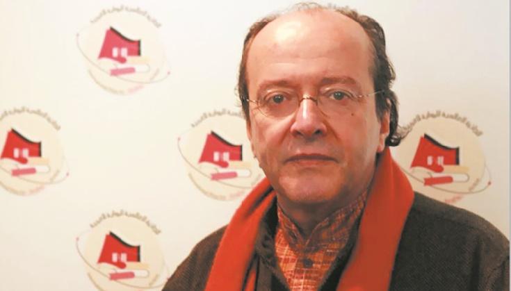 Mohamed Berrada plaide pour une critique audacieuse de la part des intellectuels arabes