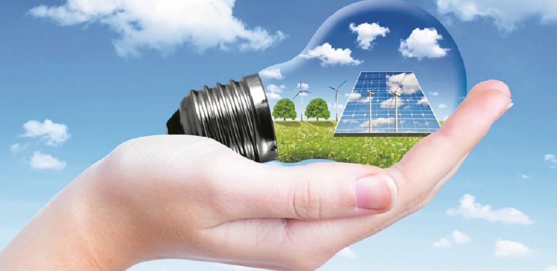 Efficacité énergétique : On est loin du compte