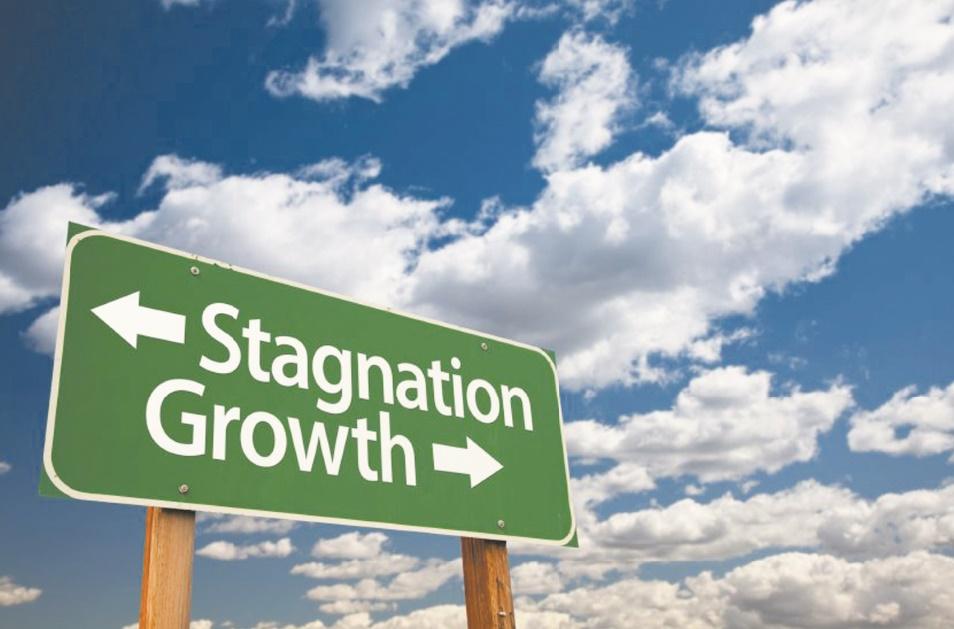 Le spectre de la stagnation plane sur l'économie nationale : L'Etat appelé à la rescousse