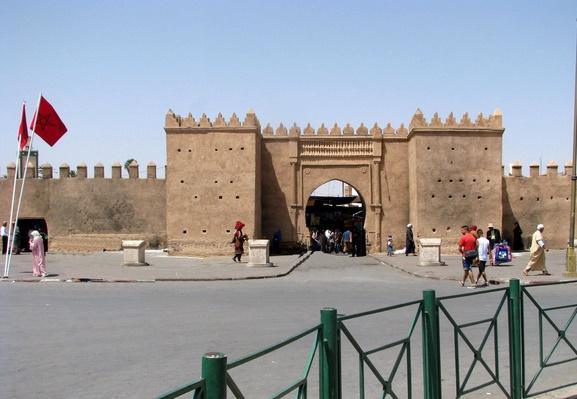 147 certificats négatifs délivrés en septembre à Oujda