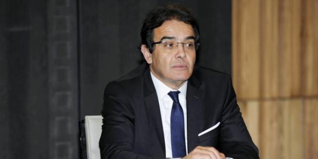 Abdelkrim Benatiq : Encourager les entrepreneurs  marocains à investir dans leur pays d'origine Création officielle du Réseau des compétences marocaines en aéronautique au Canada