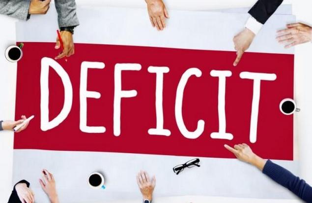 Le déficit commercial de la Tunisie atteint plus de 4 milliards d'euros au cours des 9 premiers mois de l'année