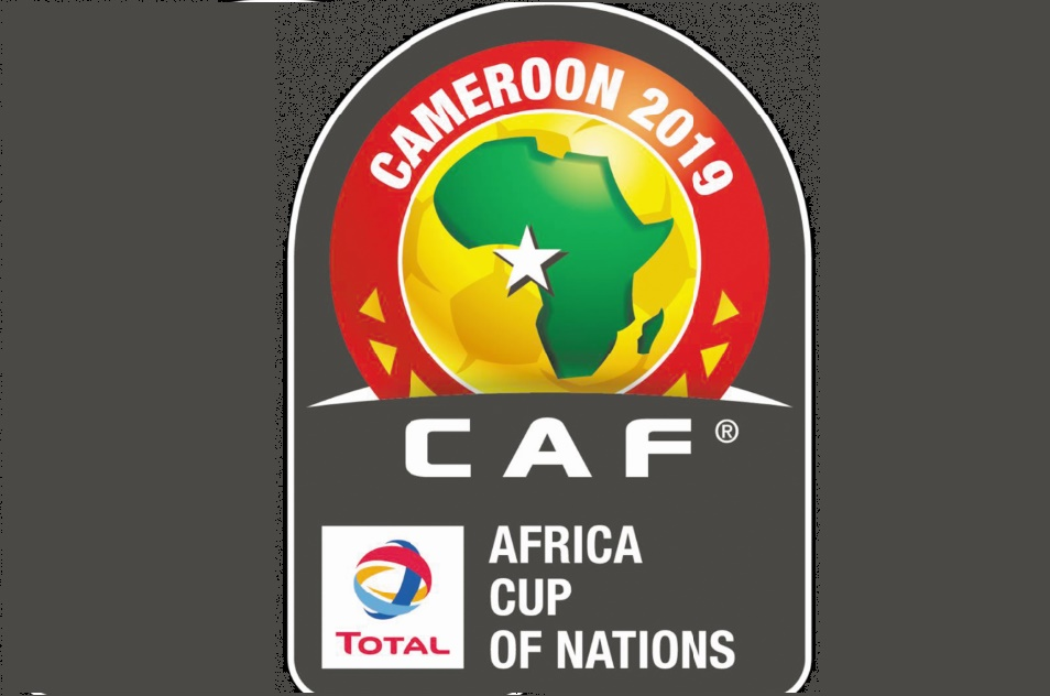 CAN 2019 : La chasse à la qualification va prendre forme