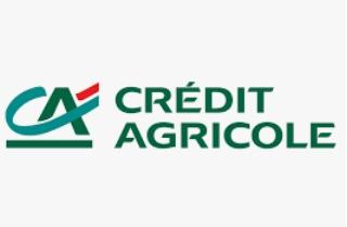 Le RNPG du Crédit agricole en hausse au premier semestre