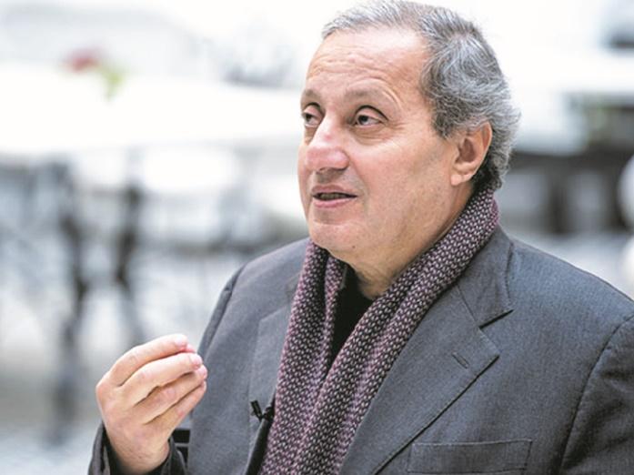 Faouzi Skalli: Le soufisme peut apporter des réponses profondes à certains maux de la société