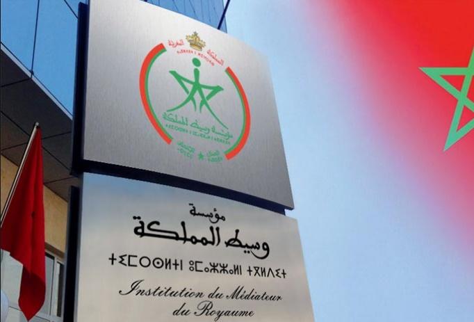 Hausse du nombre de plaintes reçues par l'Institution du médiateur