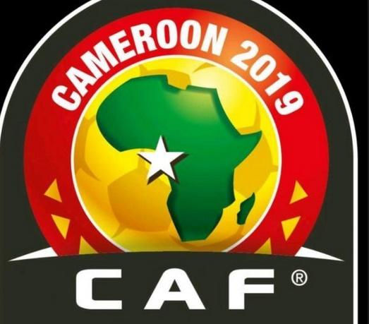Les premiers qualifiés à la CAN 2019