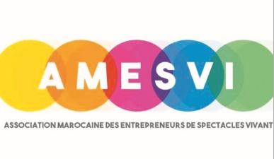 L'AMESVI dévoile à Casablanca les grandes lignes de sa mission culturelle