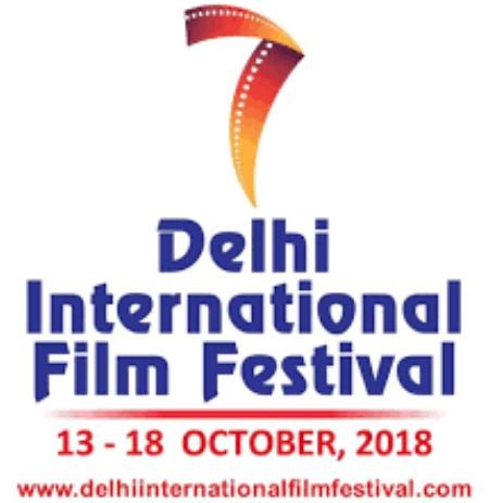 Participation marocaine au Festival international du film de Delhi