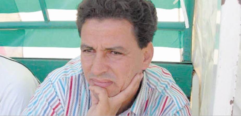 Aziz Karkach : Le MCO veut s'assurer très tôt le maintien chez l'élite