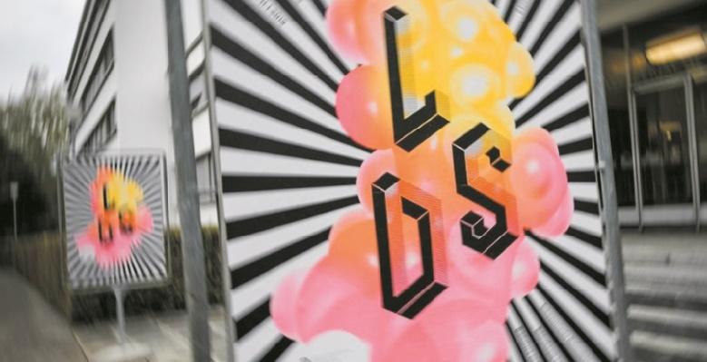 Recherche médicale: vers un retour en grâce pour le LSD ?