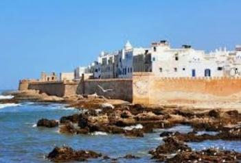 20 certificats négatifs délivrés en septembre dernier à Essaouira