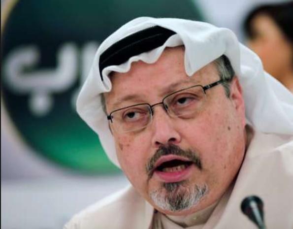 """Le rôle d'un proche de """"MBS"""" au cœur de l'enquête sur l'affaire Khashoggi"""