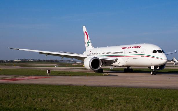 RAM lance une nouvelle liaison Casablanca-Miami