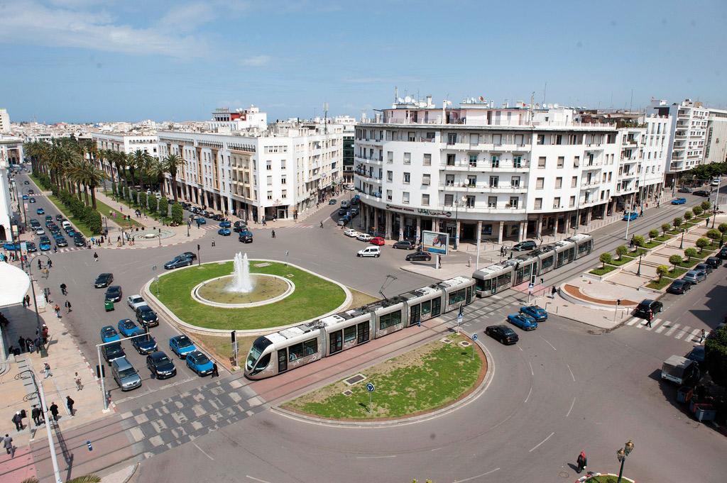 Rabat et Madrid favorables à une migration légale, ordonnée et rationnelle
