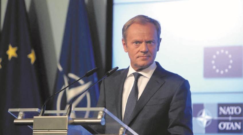 """L'UE veut la vérité sur le meurtre de Khashoggi """"quel qu'en soit l'auteur"""""""