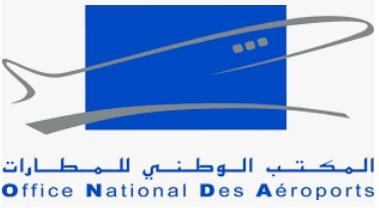 L'ONDA signe plusieurs conventions avec des opérateurs internationaux de l'industrie aéronautique