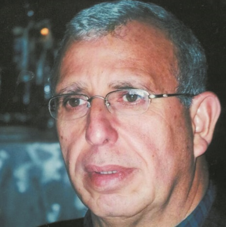 Abdelilah Fassi Fihri : A Fès, le bilan communal de mi-mandat est en deçà des attentes