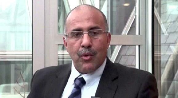 La justice classe l'affaire Abdelmoula Abdelmoumni