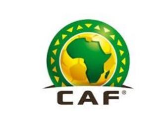 CAF : L'Académie des secrétaires généraux, une belle réussite