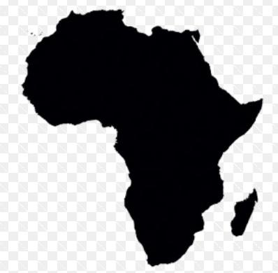 Le Maroc et l'Afrique du Sud, premières destinations des investissements en Afrique