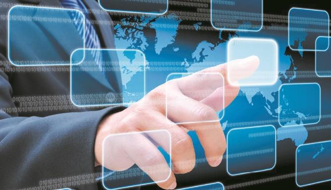 Le Maroc pour un partenariat régional dans les domaines de la production, de l'exploitation et des échanges de données