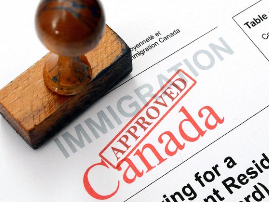 Plan pluriannuel canadien d'immigration : Le Grand Nord blanc privilégie les travailleurs et les entrepreneurs