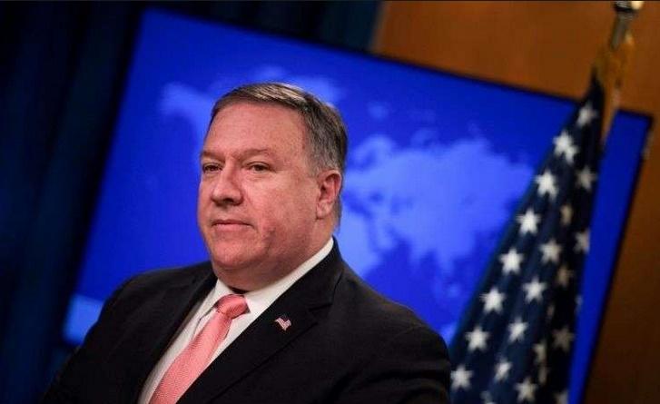 Un nouveau contretemps dans les négociations sur la dénucléarisation nord-coréenne