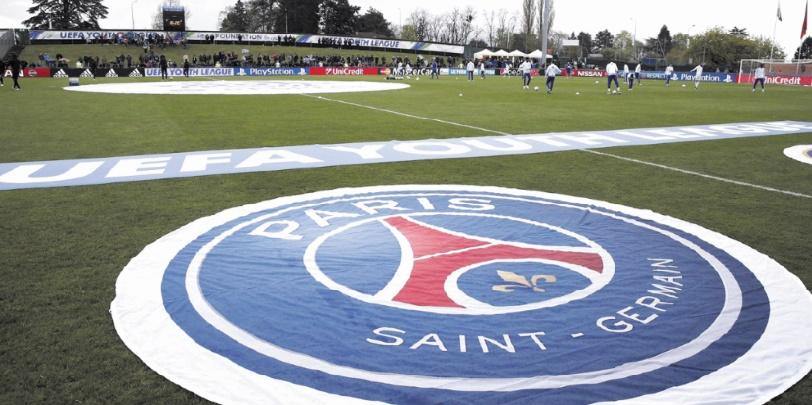Football Leaks : Affaire de fichage ethnique au PSG