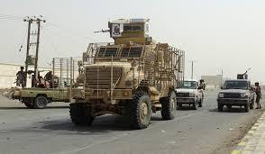 Au moins 61 combattants tués à Hodeida