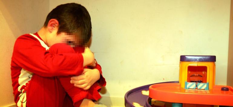 Finalisation d'un projet relatif au droit des autistes à l'éducation inclusive