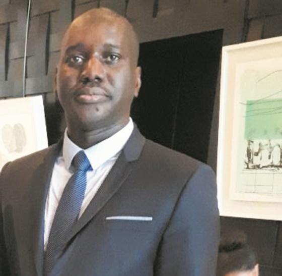 Les PPP ont le vent en poupe en Afrique