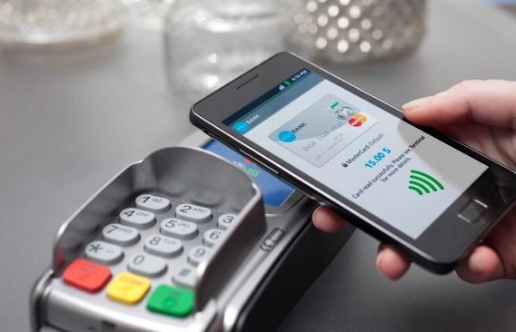 """BAM et l'ANRT lancent """"m-wallet"""", un nouveau moyen de paiement par téléphone mobile"""