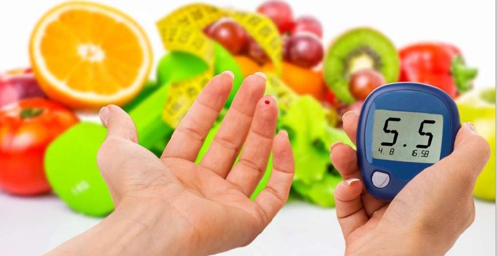 Journée mondiale du diabète : Le bilan de ce côté-ci est alarmant