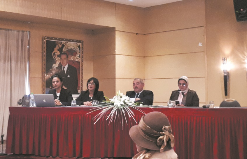 "Casablanca tiendra son premier ""LifeStyle Expo"" en décembre"