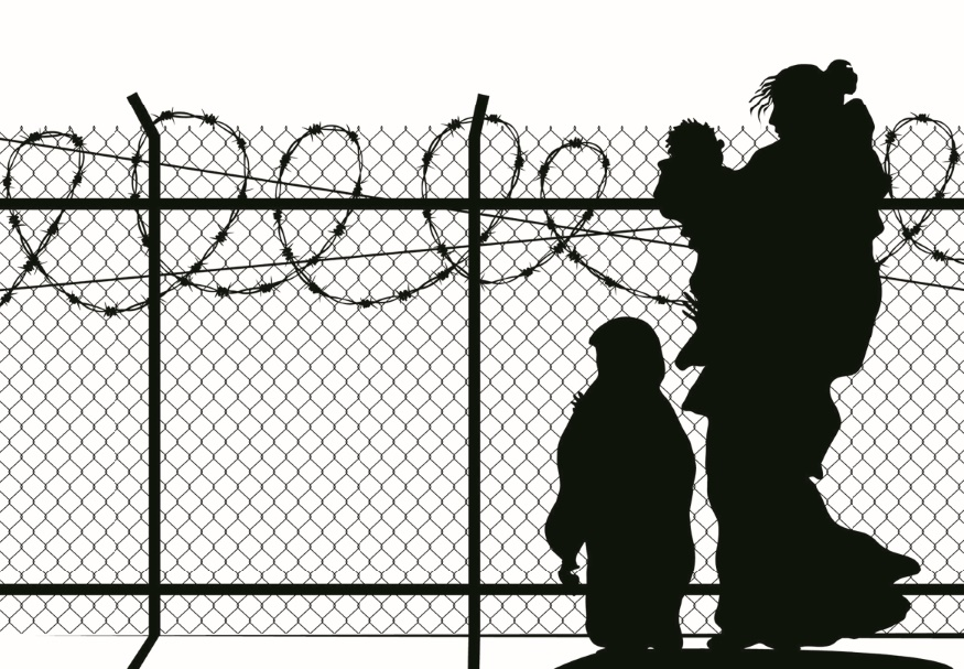 Des absences annoncées au Pacte mondial sur les migrations prévu à Marrakech