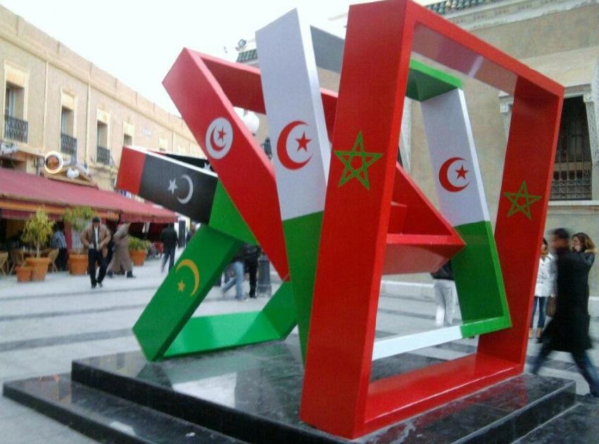 L'appel d'Alger pour une réunion du Conseil des ministres des Affaires étrangères de l'UMA : Un signe de bonne volonté ou un nouveau stratagème ?
