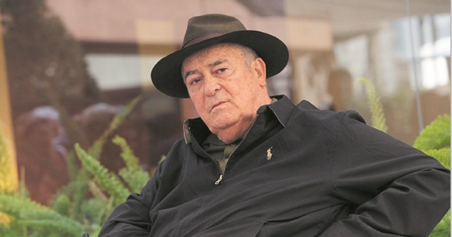 Bernardo Bertolucci, un cinéaste fécond entre politique et mystique