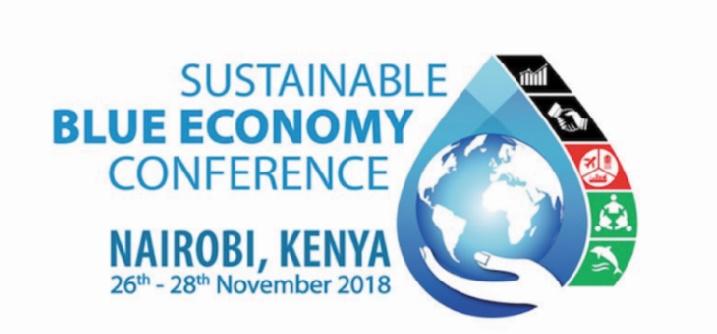Présence en force du Maroc à la conférence de Nairobi sur l'économie bleue durable