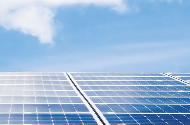 Atelier sur les nouvelles technologies photovoltaïques à Benguerir