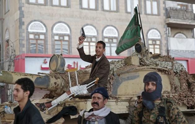 Antonio Guterres appelle à de rapides pourparlers de paix au Yémen