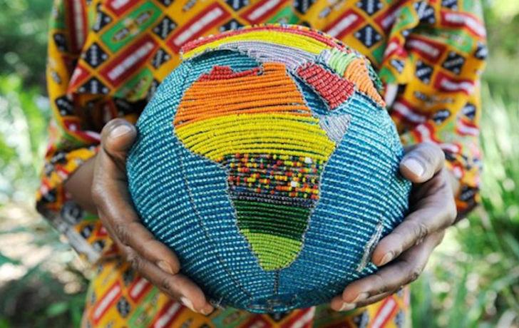 Développement de l'Afrique : Les cinq erreurs à éviter