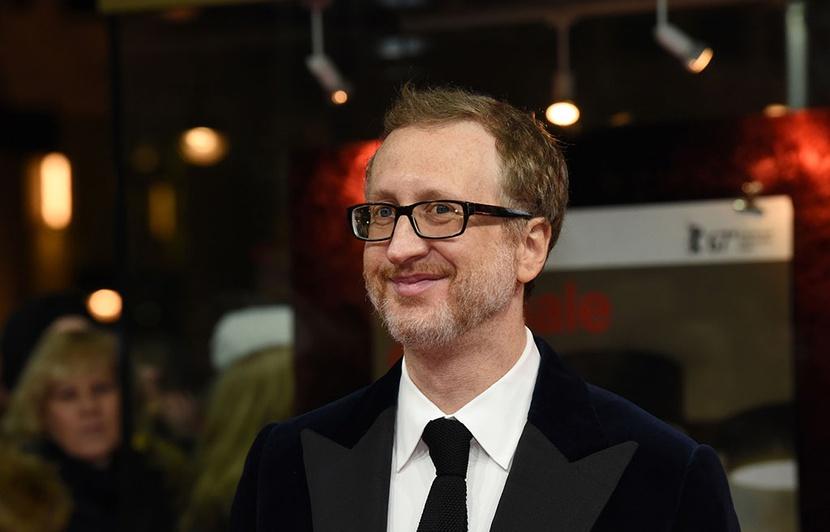 James Gray: Le FIFM a pour  vocation de sélectionner les premiers films de jeunes réalisateurs