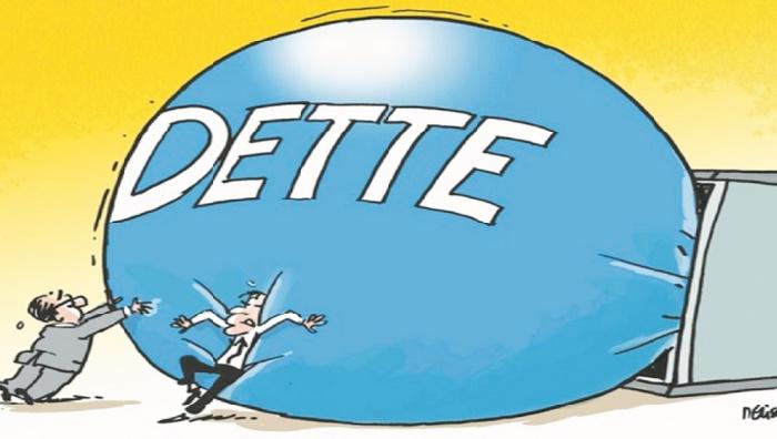 Le cercle vicieux de l'endettement au Bénin