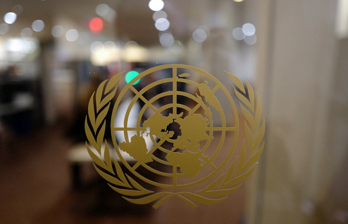 Pourparlers de paix inter-yéménites en Suède sur fond d'urgence humanitaire