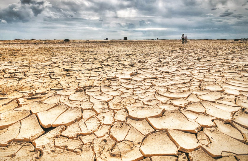 De nouveaux financements de la BM en faveur du climat